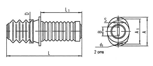 ip-10-630-uhl2-bts