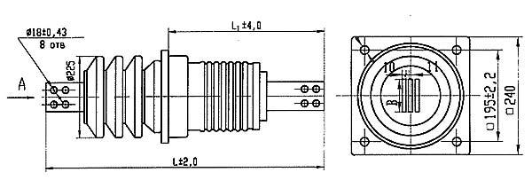 ipu-10-3150-1250
