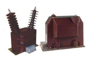 трансформатор тн 61