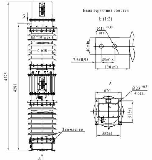 NKF-245-III_216_3