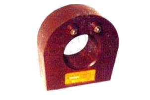 TDZLK-066(-1)