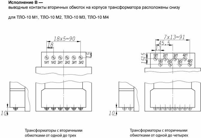 TLO-10_512_17