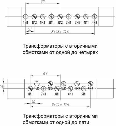 TLP-10-2_885_6