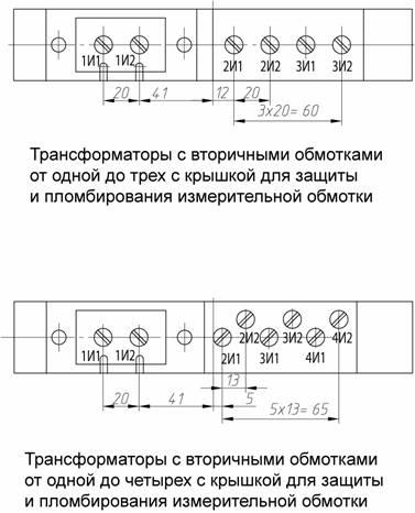 TLP-10-2_885_7