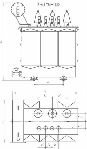 TMJ-25-1600_27.5_225_4