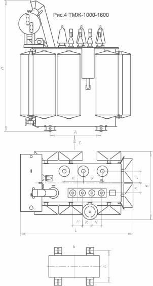 TMJ-25-1600_27.5_225_5