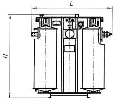 TMZ_400-630-1000_10(6)_1