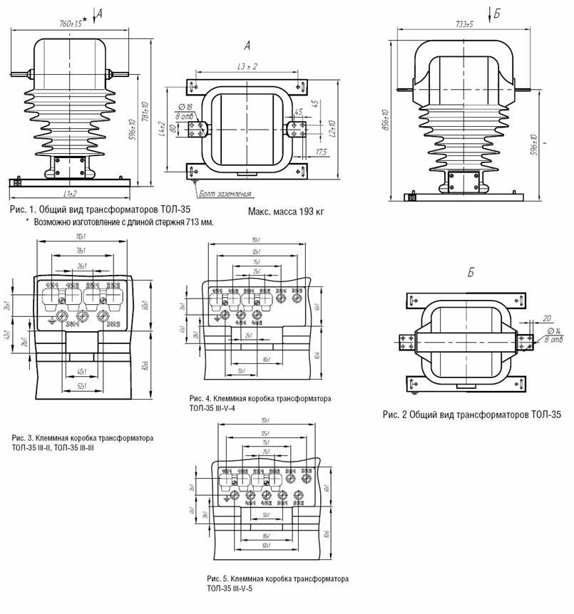 TOL-35-III-II(III)_shema