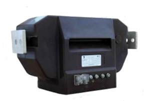 TPL-SESCH-10