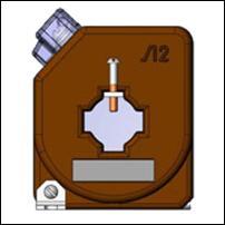 TSHL-066-III