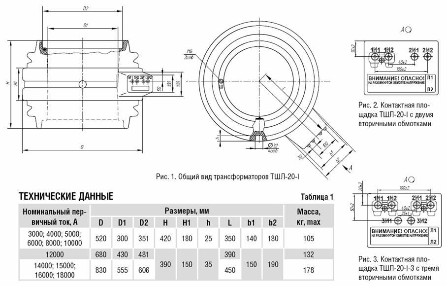 TSHL-20-I_661_3