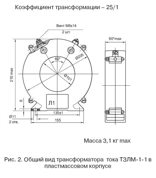 TZLM_1_2