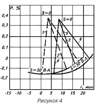 ZNOM-15-35_3