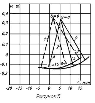 ZNOM-15-35_4