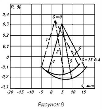 ZNOM-15-35_7