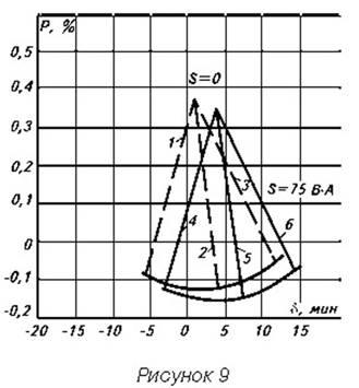 ZNOM-15-35_8