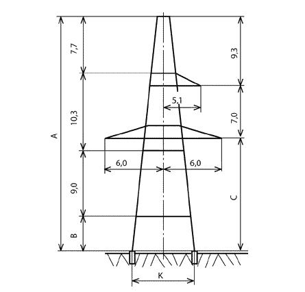 у330-1