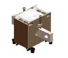 Измерительные трансформаторы купить