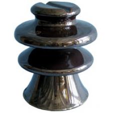 Штыревые фарфоровые изоляторы купить