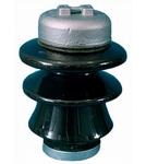 фарфоровые изоляторы для открытой проводки - фото